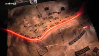 Waterloo das Ende DoKu