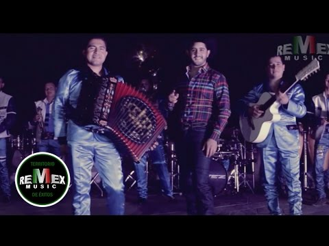 diego-herrera---es-todo-un-placer-ft.-los-gfez-(video-oficial)