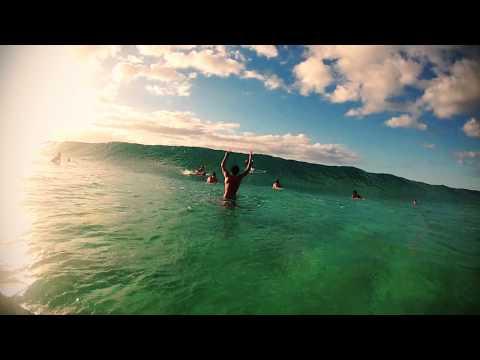 SOREN HAWAII