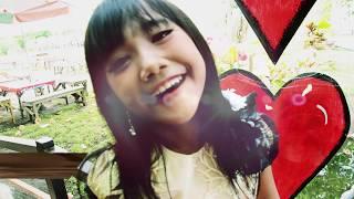Zainatul Hayat (Ina Permatasari) Oleh - Oleh [Official Music Video]