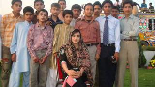 Hassan Scholars Public School Narowal