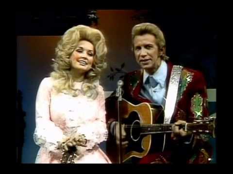 Dolly Parton & Porter Wagoner We Found It mp3