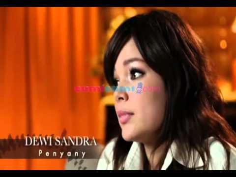 SNSC - Dewi Sandra - Seg 5