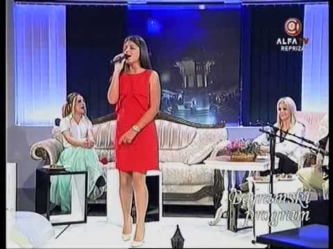 BAJRAMSKI PROGRAM TV ALFA 28.07.2014
