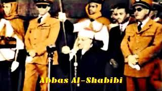 ماتيسر من سورة البلد / تلاوة نادرة من أجمل تلاوات الشيخ عبد الباسط عبد الصمد رحمه الله