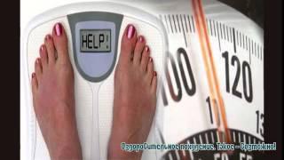 Похудение после 50 лет при менопаузе - с чего начать?