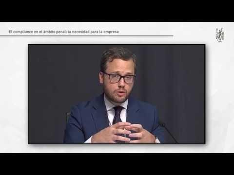 Curso EAD de Compliance e controles Internos de YouTube · Duração:  4 minutos 1 segundos