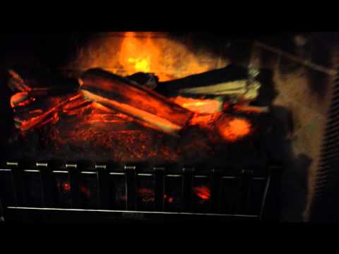 Duraflame Fireplace Inserts Electric Heater Fireplaceinsert