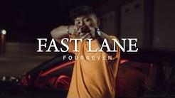 fast lane eminem mp3 download
