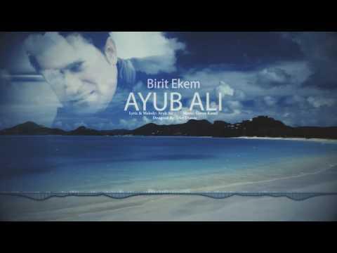 Ayub Ali - Birit Ekem