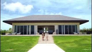 Недвижимость на Багамских островах от Авентус Риалти
