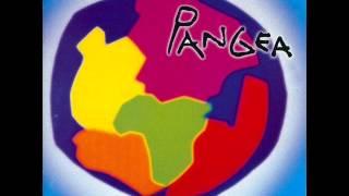 Скачать Dan Lacksman Memories Of Pangea
