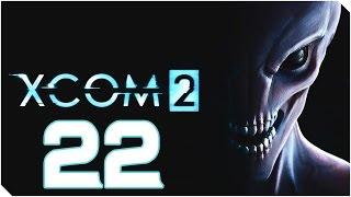 XCOM 2 | Comandante | Capitulo 22 | Jinx is BACK!!! :D