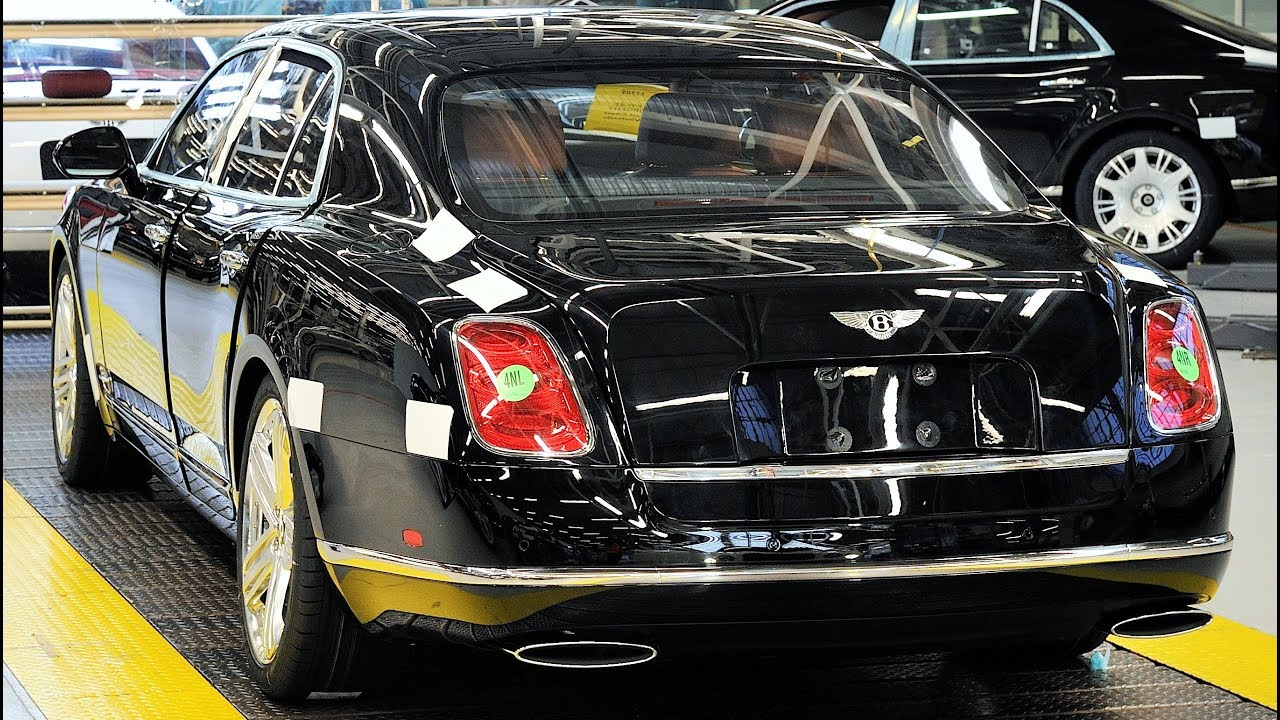 review tests of conti test car with cars continental bentley price long reviews moody convertible range gt steve term s