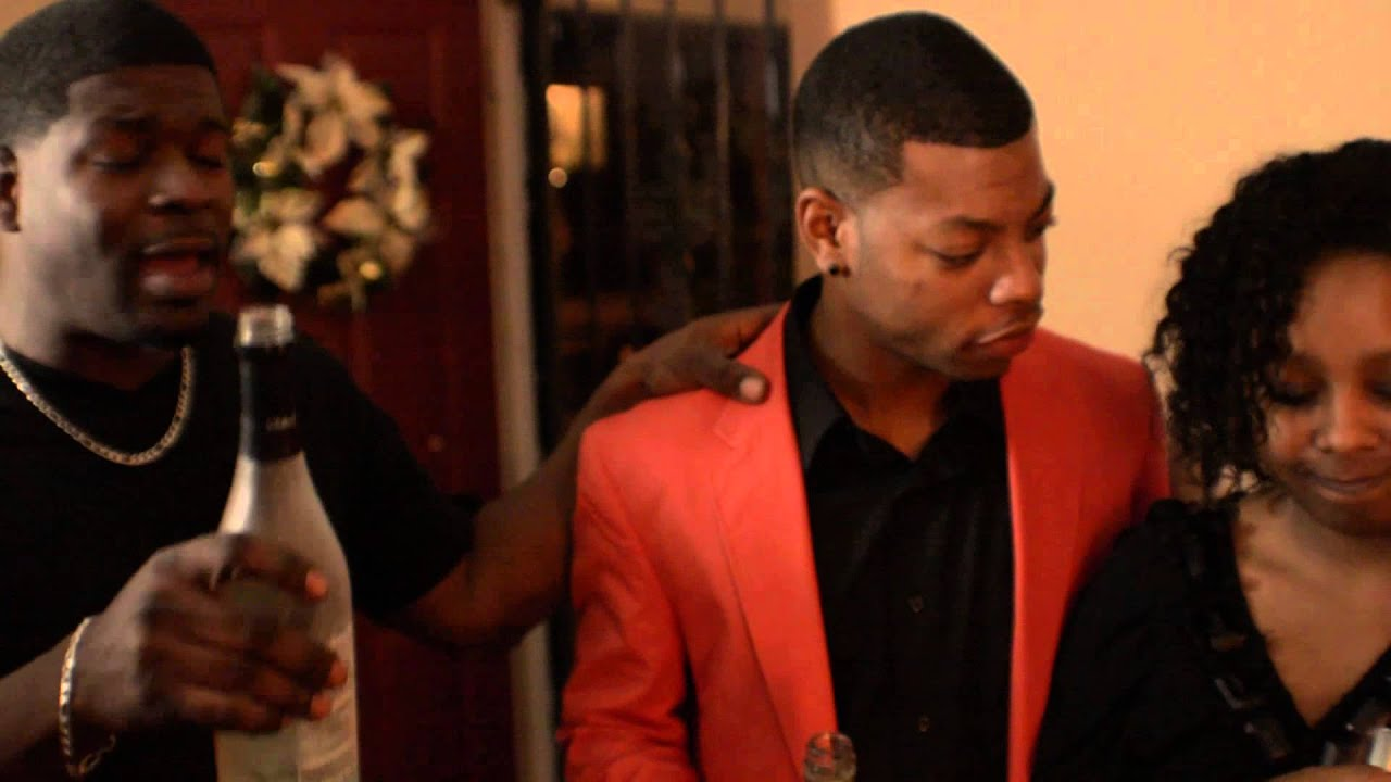 Download Real Baby Daddies of Montgomery Season 3 Episode 6