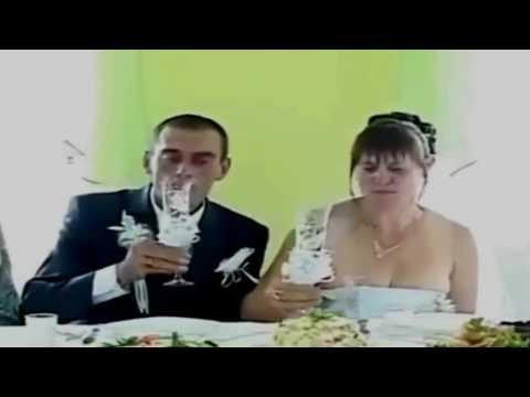 Приколы пьяные видео смотреть онлайн на ютуб