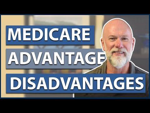 top-10-disadvantages-of-medicare-advantage-plans-|-teska's-top-10