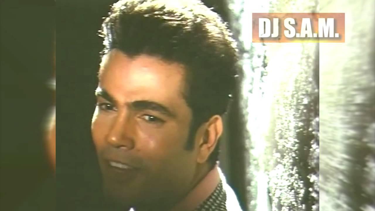 عمرو دياب قديم تحميل