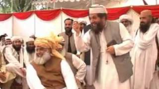 Mulana Fazlurahman Brothers  Wedding Ceremony