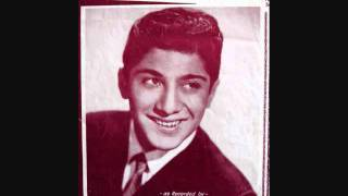 Paul Anka - Just Young (1958)