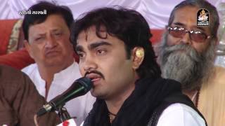 Download Jignesh Kaviraj LIVE 2017 || Mahashivratri Santvani 2017 || Nonstop || Gujarati Lok Dayro MP3 song and Music Video
