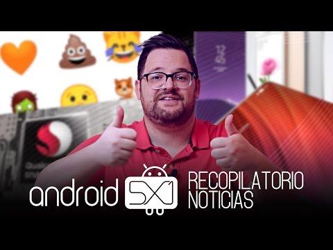 NOTICIAS ANDROID   NOKIA 8, NOTE 8, MOTO Z2 PLAY, XIAOMI MI X1, ANDROID PAY ESPAÑA