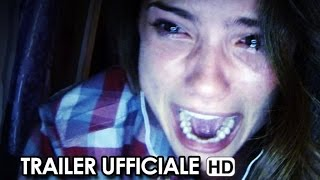 UNFRIENDED Trailer Ufficiale Italiano (2015) - Horror, Thriller Movie HD