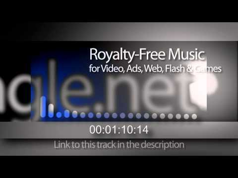 = Seven = Download Royalty free music track - background music for projects (electronic music demo)