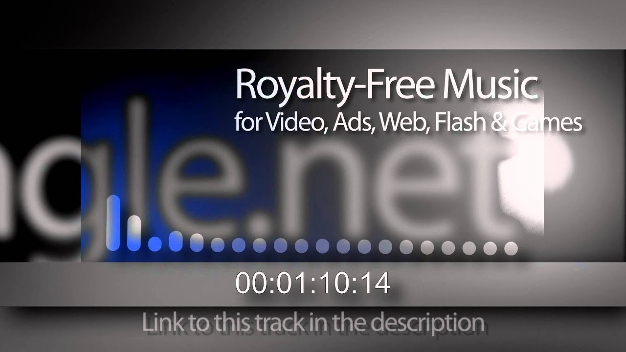 Seven = Download Royalty free music track - background music for ...