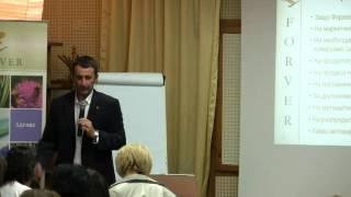 Обучение Катарино - 2009 г.част 15