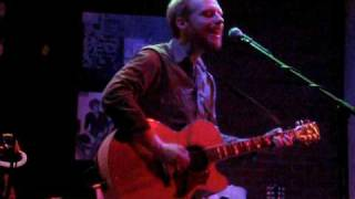 Watch Kevin Devine Write Your Story Now video