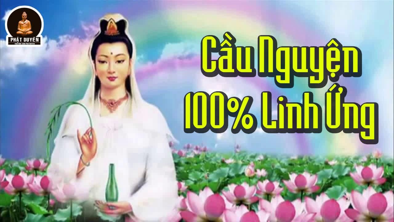 Muốn Cầu Nguyện BỒ TÁT 100% linh ứng hãy nên nghe dù chỉ 1 lần – Truyện Nhân Quả Phật Giáo Hay Nhất