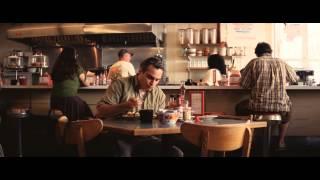 Иррациональный человек - Trailer