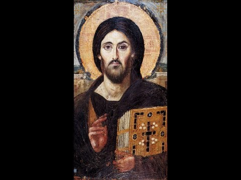 Prayer of The Heart : The Way of Continual Prayer To Jesus Christ, an Ancient Christian Tradition