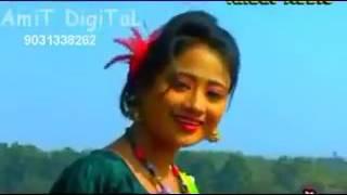 D.j Mohit,Beda kuti kuti,Ho new latest song