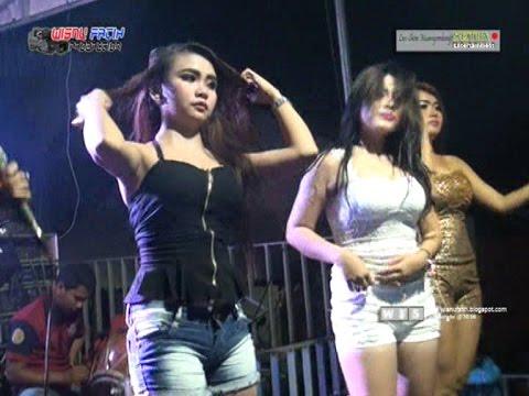 Pernikahan Dini  SETIA DJ REMIX  Hot Buaaangeet...Live In Muaragembong Bekasi