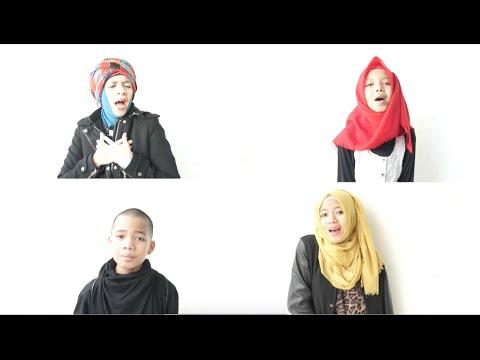 Download Lagu Gen Halilintar - Ramadhan Bulan Turun Mesin