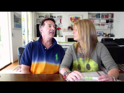 L'OREAL FASHION WEEK, PARTIES & FUN!!! BUSY WEEK!!! SATURDAY VIDEO 29