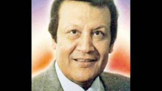 محمد رشدي يا قمر يا اسكندراني