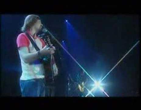 AGNUS DEI Chords - Third Day | E-Chords