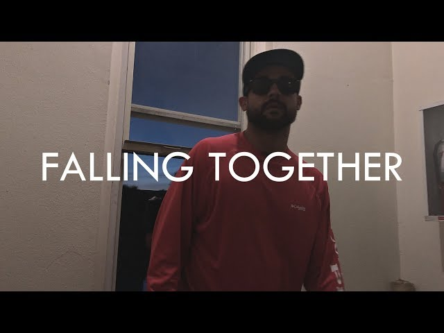 Falling Together Teaser Trailer // Documentary, 2019