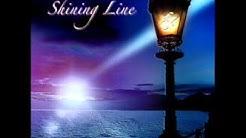 Shining Line - Follow the Stars