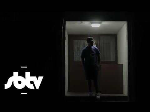 Gunna Dee | Better Place (Peckham) [Music Video]: SBTV
