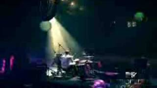 Coldplay -Lost- Live In  Japan