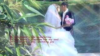 Свадьба Жених и невеста.тел 89647078416
