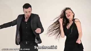 Jak tańczą pary