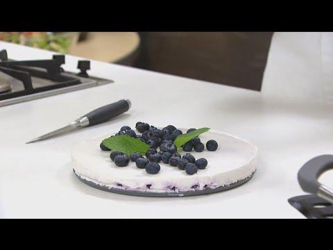 Scripps Health hosts diabetes cooking class thumbnail