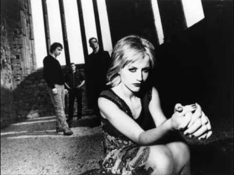 The Cranberries - Delilah