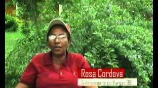 UDS realiza documental sobre tragedia de Vargas 1999