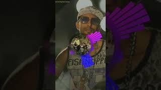 Local boys party Kannada rap song
